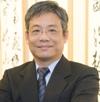 Professor Chih Cheng Lin