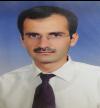 Assoc. Professor Omer Kilic