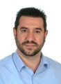 Assoc. Professor Manuel Castillo