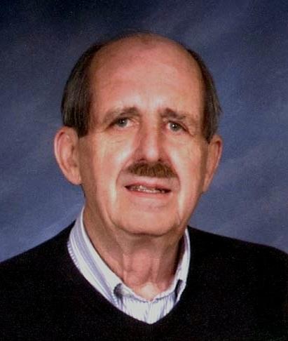 Dr. John C Leffingwell