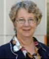 Professor Eileen Willis