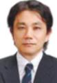 Professor Kenichi Meguro