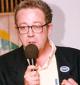 Professor Francisco Antonio Pereira Fialho