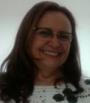 Dr. Eulalia Maria Chaves Maia