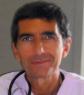 Professor Mario Bo