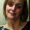 Professor Raquel Mayordomo Acevedo