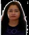 Dr. Alba Segovia