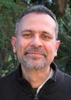 Sherven Sharma