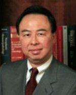 Alex W Tong