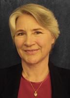 Laurie M Erickson