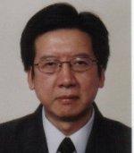 Henry Hongrong Cai