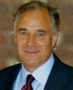 David W Anderson