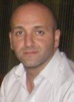 Shahram Salek Ardakani