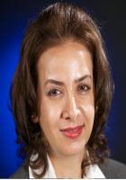 Shahla Riazi