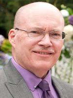 William C Fanslow