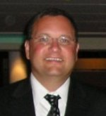 John L Dzuris