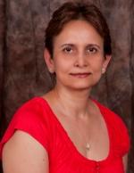 Annu Khajuria