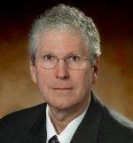 Michael Washabaugh