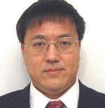 Xiaofa Qin