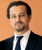 Antonio Simone Lagana