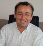 Oner Ozdemir