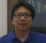 Jun Jie Chen