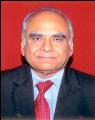 Nirmal Kumar Ganguly