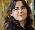 Florence Lambolez