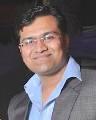 Sachin Kumar Samuchiwal