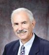 Kenneth Steven Rosenthal