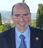 Dr Pier Francesco Indelli