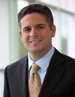 Dr Michael A Gleiber