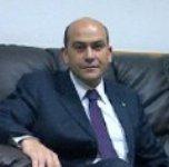 Professor Dr Khaled Emara