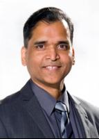 Dr Vinod Kumar Panchbhavi