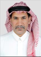 Dr Ahmad Nasser Bo Eisa