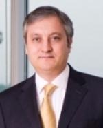 Dr Kaan Erler