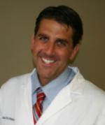 Dr Blair Rhode
