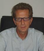 Dr Antony Vasileiadis