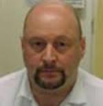 Professor Julien S Baker