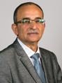 Dr Riad A Dakwar
