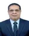 Dr Mohamed Hanafi Salama