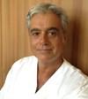 Dr Mauro Granata