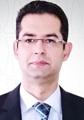 Dr Nadeem Khalid