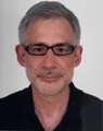 Professor Dr Walter Bini