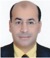 Dr Hesham Salah Hamoud