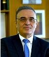 Dr Nikolaos Christodoulou