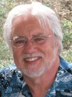 Dr Ralph M Sinibaldi