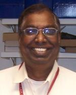 Assoc. Professor Arumugam Jayakumar