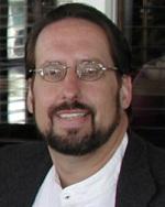 Dr Wayne S Zundel