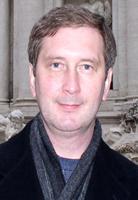 Dr Josef Bodor